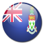 Thailand top new and used car 4x4 vigo triton exporter to Cayman Islands