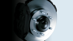 toyota-hilux-disc-brake Brake Assist