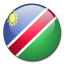 Thailand top new and used car 4x4 vigo triton exporter to Namibia