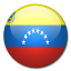 Thailand top new and used car 4x4 vigo triton exporter to Venezuela
